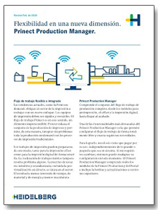 Prinect_Production_Manager_ES