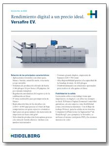Versafire_EV_ES