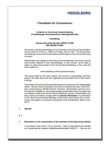 210726_Remuneration_Supervisory_Board