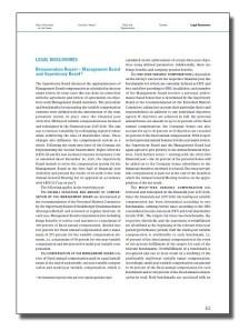210609_HDM_Annual_Report_2020-2021_Remuneration_Report