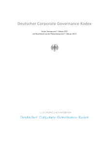 Corporate_Governance_Kodex_Fassung_170424