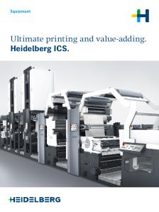 heidelberg_ics_brochure
