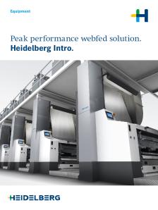 heidelberg_intro_brochure