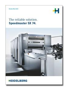speedmaster-sx-74-product-information