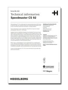 technical-data-speedmaster-cs-92