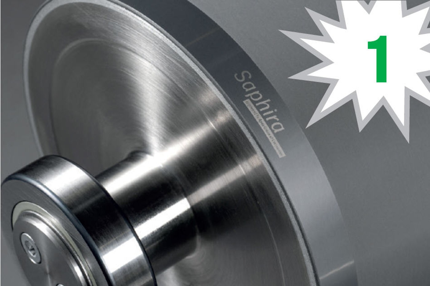 Heidelberg-Saphira-Anilox-GTT-Roller-Secret1