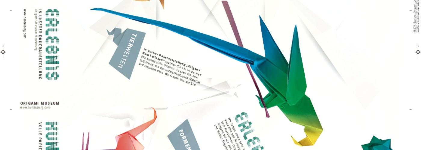 Cons-press-eco-052_4_4_32x45_Origami_Leaflet_SD