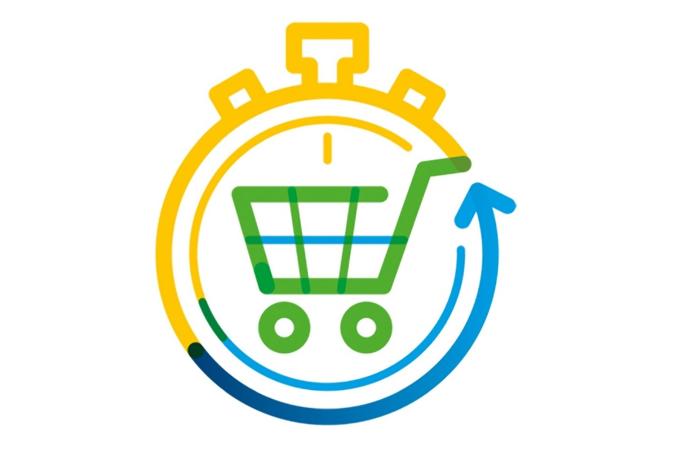 hd_icon_ecommerce_eshop