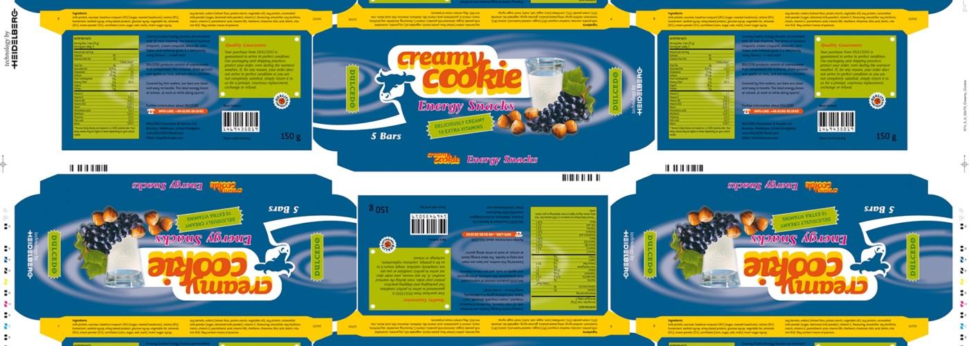 Cons-press-74-75_low-migr-CreamyCookie