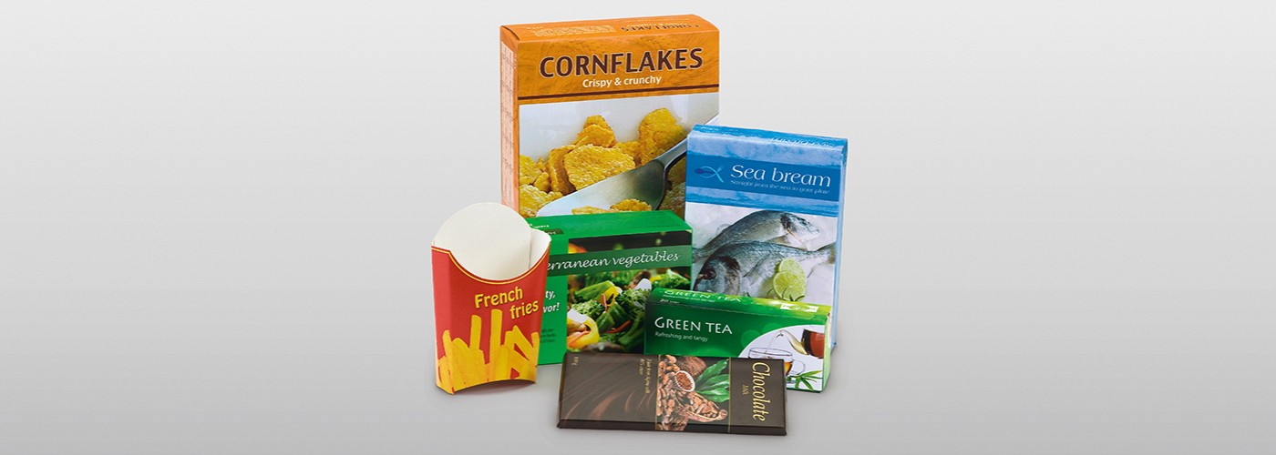 Saphira-food-packaging_examples_120118_RE_1000_q
