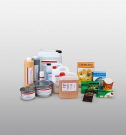 saphira_food_packaging_group_120115_re_1000_q