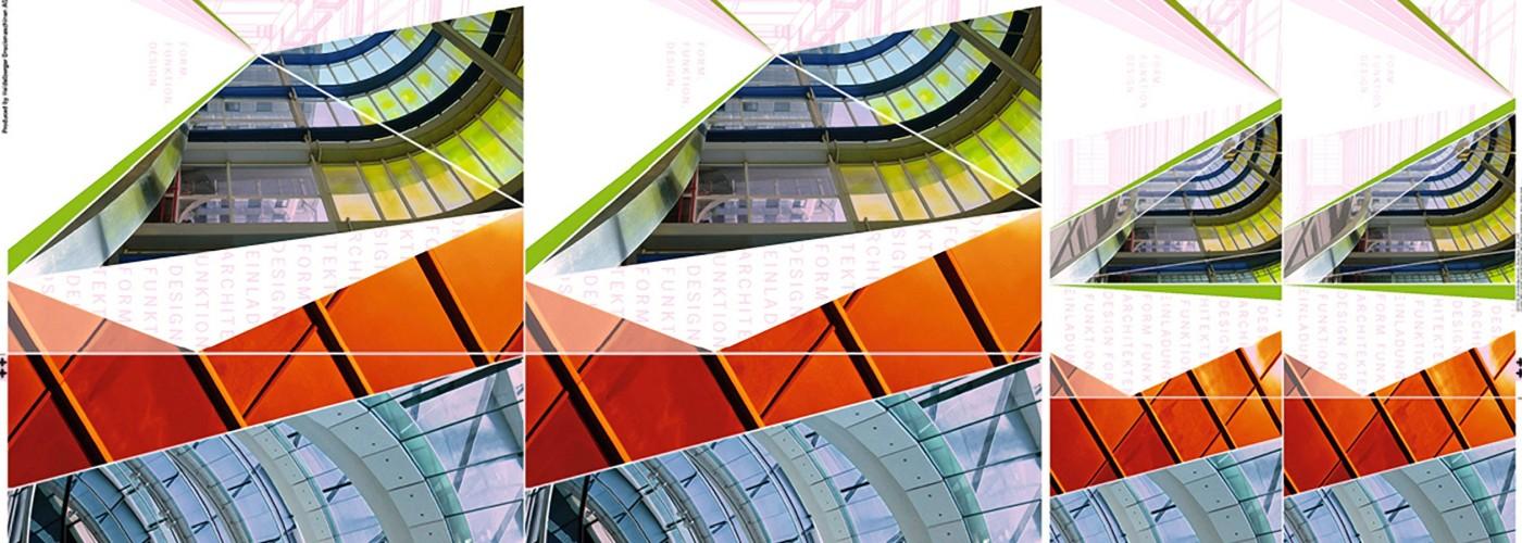 Cons-Press-_Ani-oder-uv-801938_XL75_4_0_DW_50x70_ArchitektenF_Assorted_Combined_DW