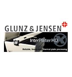 interplater_hdx_glunz_jensen