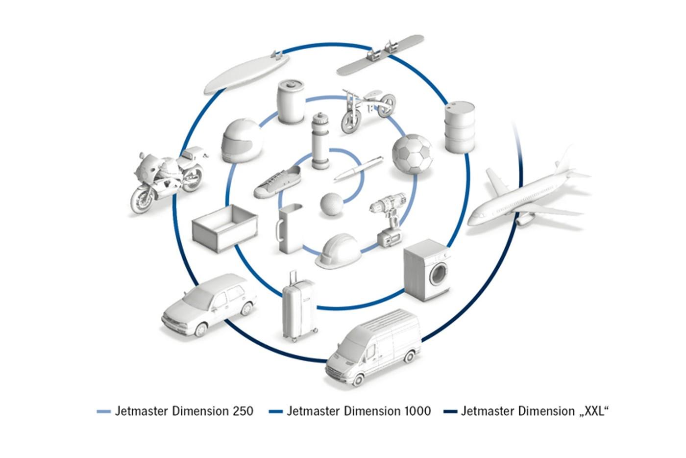 Jetmaster_Grafik_v3_Spirale