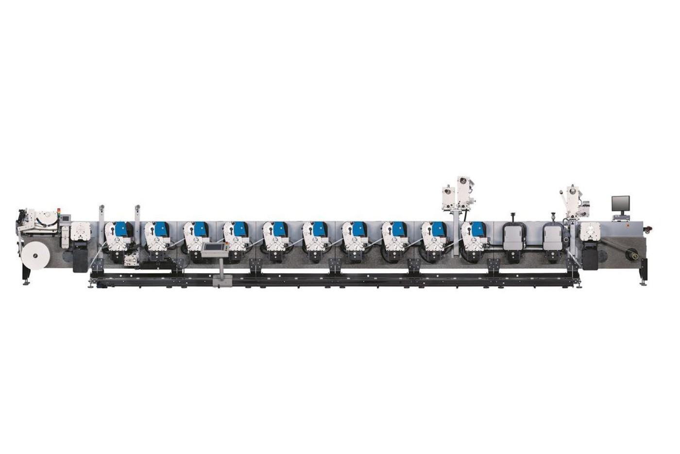 3Heidelberg_Gallus_label-printing-ESC-340