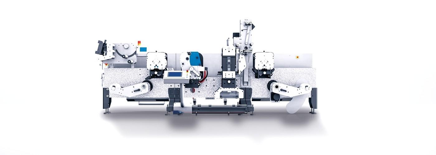 4Heidelberg_Gallus_label-printing_ECS_C