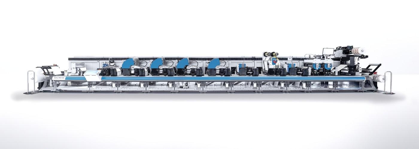 6Heidelberg_Gallus_label-printing__RCS430
