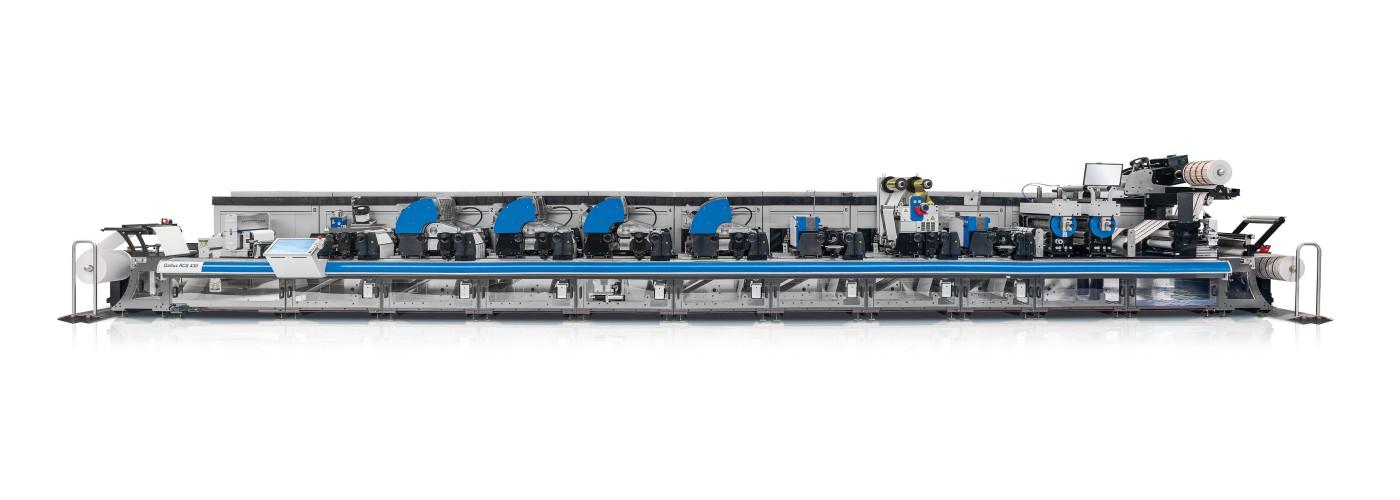 Gallus-RCS430_zentraler_HG