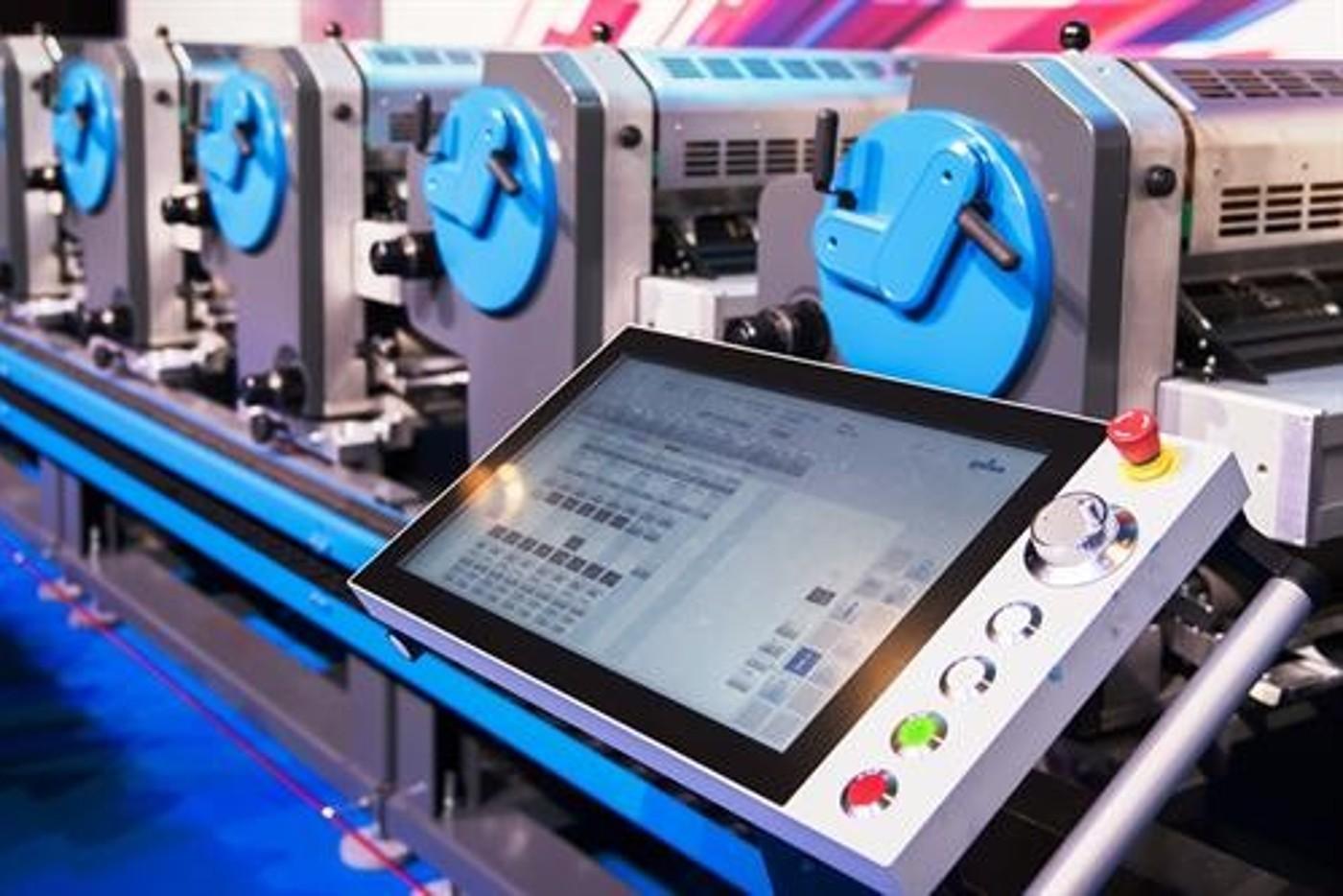 Heidelberg-label-printing-Gallus-Labelmaster_440-automated_presetting_functions