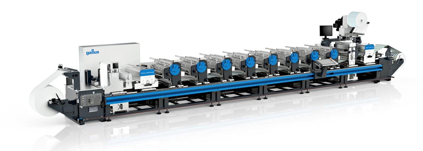 Heidelberg-label-printing-Gallus-Labelmaster_440