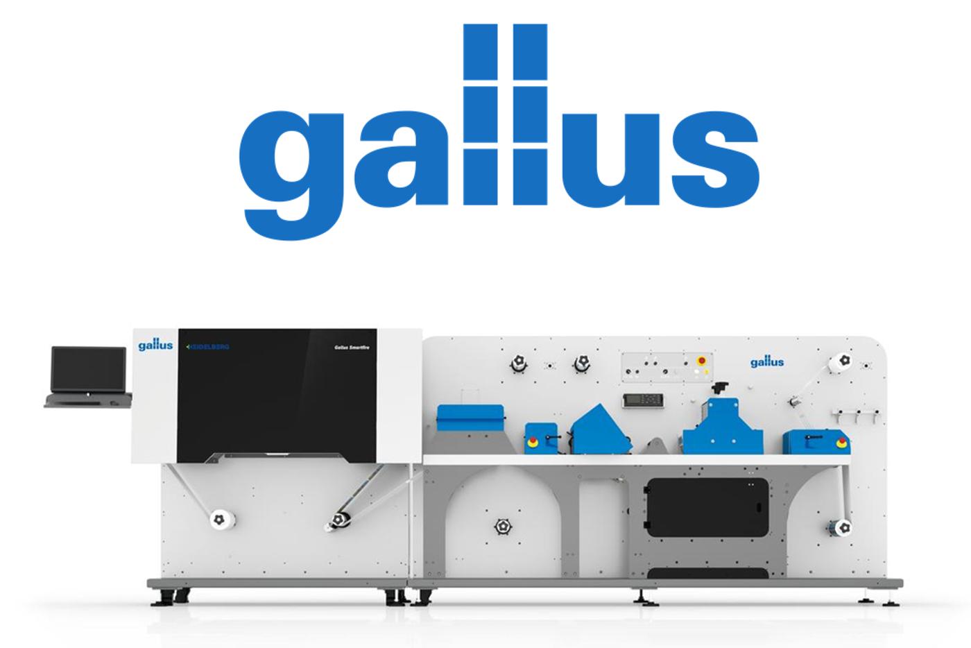 smartfire-and-gallus-logo