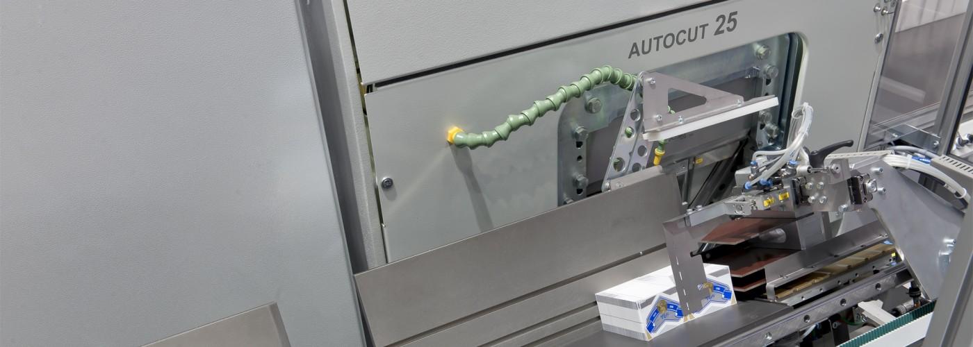 Autocut_25_Nutzentrennung