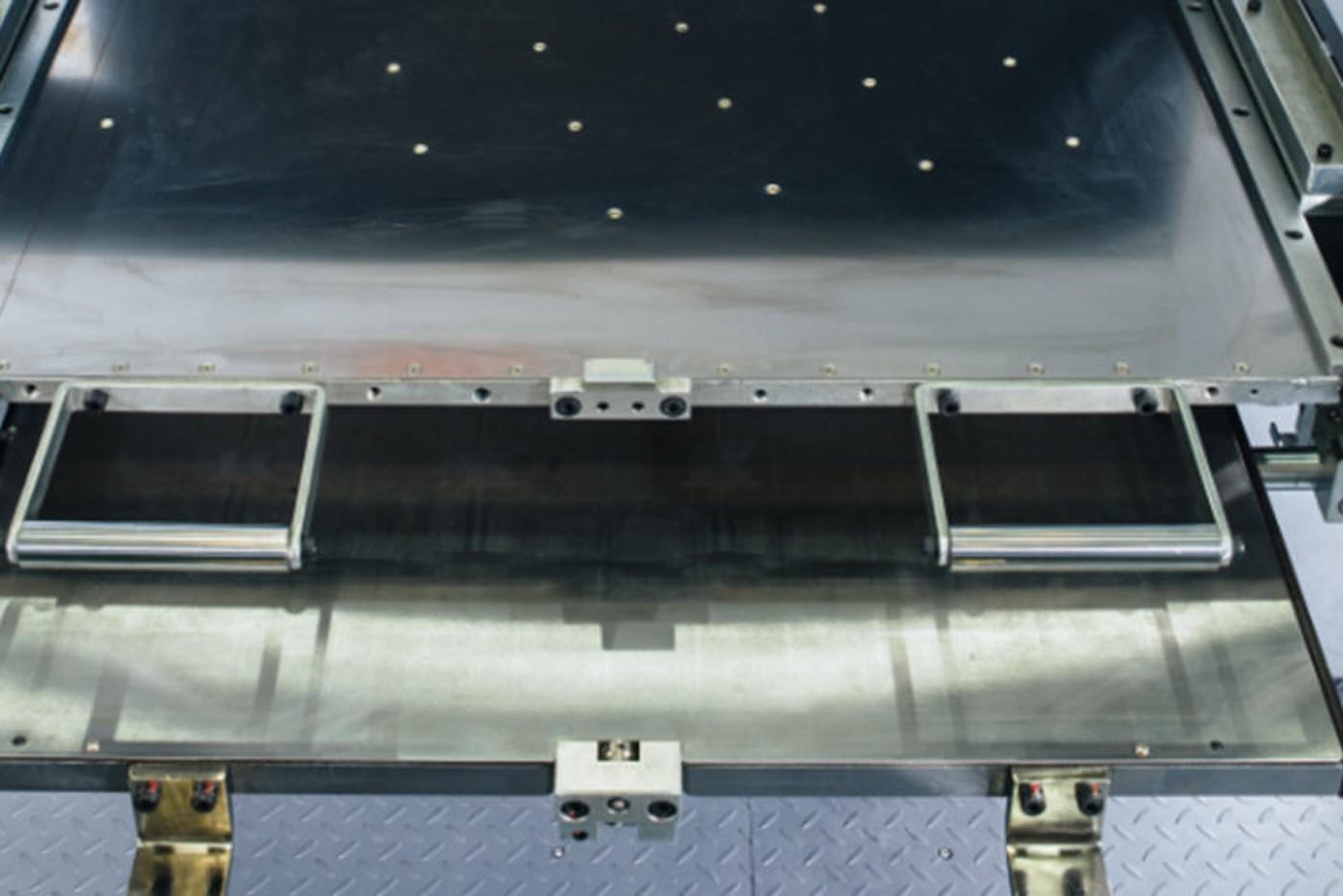 Heidelberg-MK-Easymatrix-C-CS106-CuttingStation