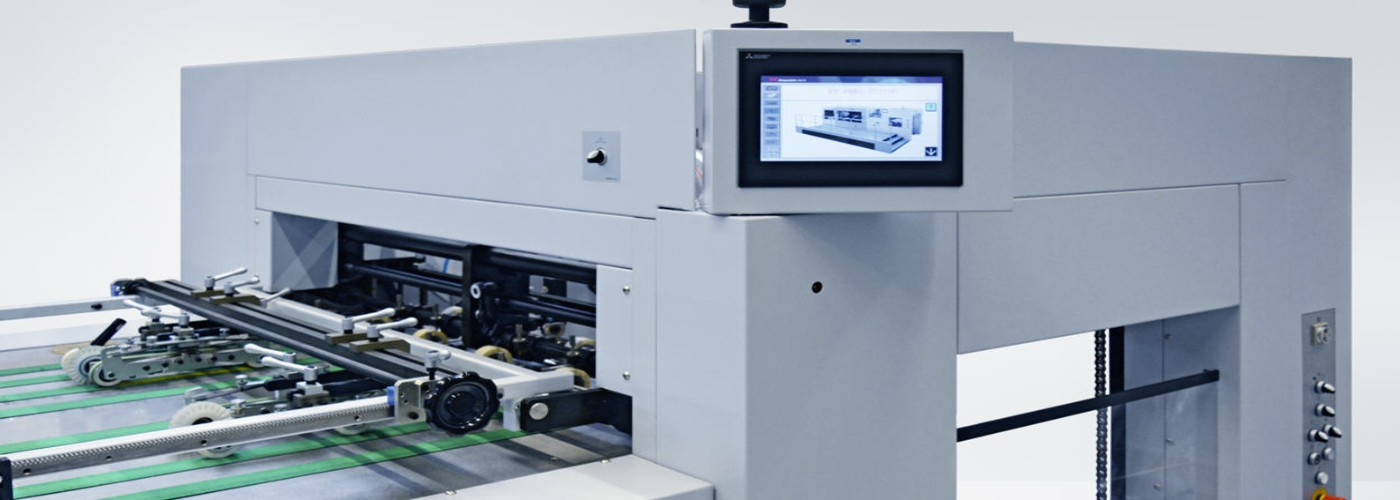 Heidelberg-MK-Easymatrix-C-CS106-systems-engineering