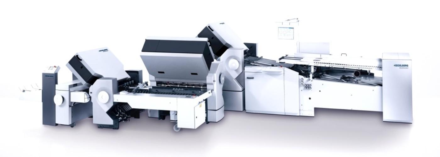 Bishops-Printers-Stahlfodler-TH-82-02