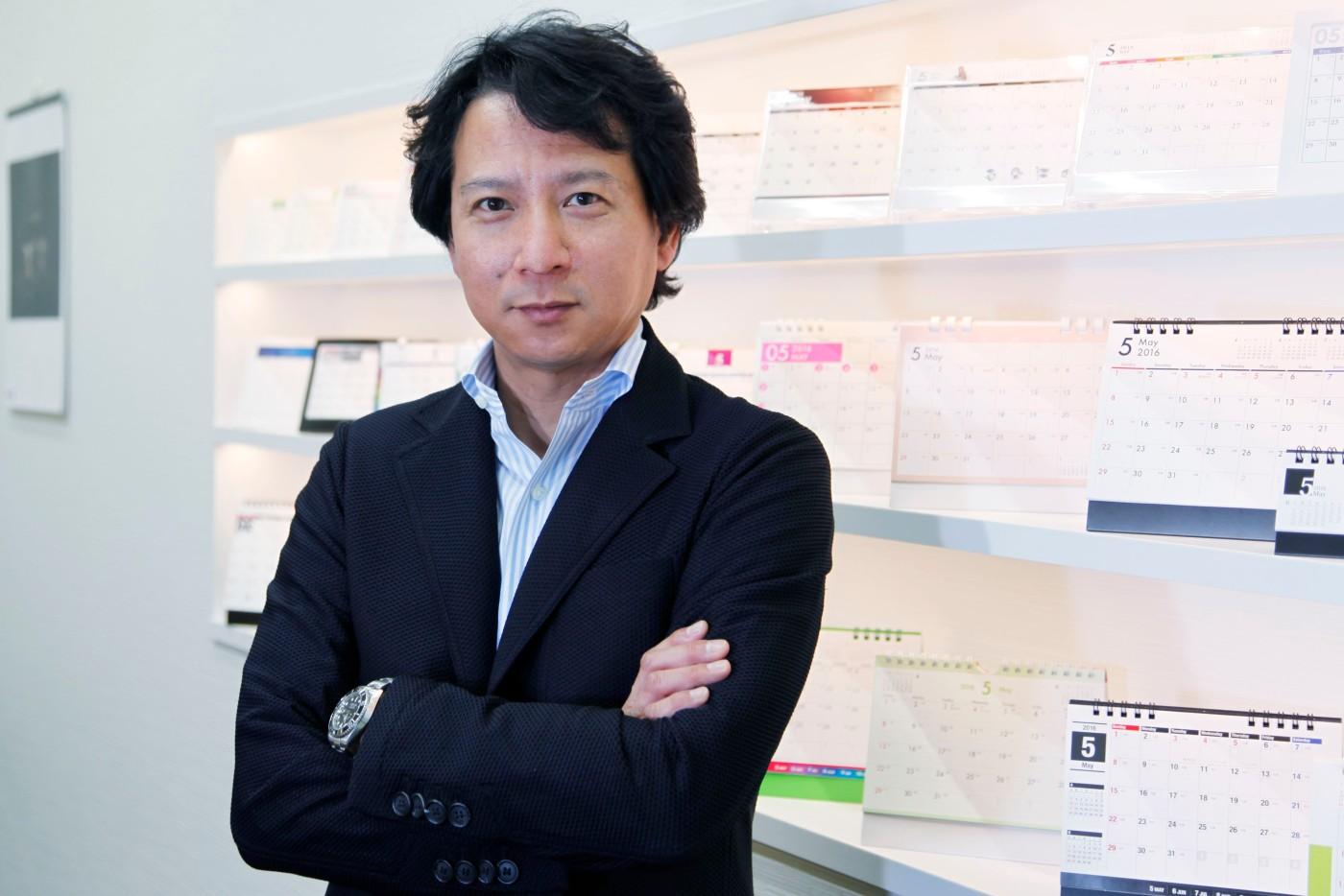 JP-PsNetwork01-Hiroyuki_Yamada