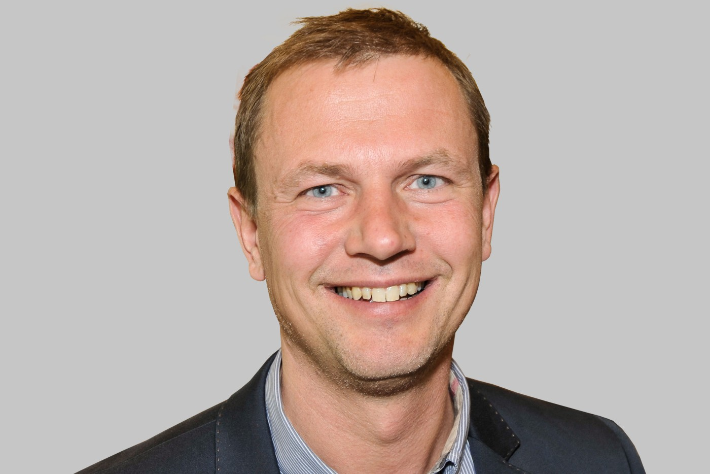 SE-Tryckfolket-Patrick-Andersson