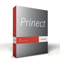 2012_prinect_s_619