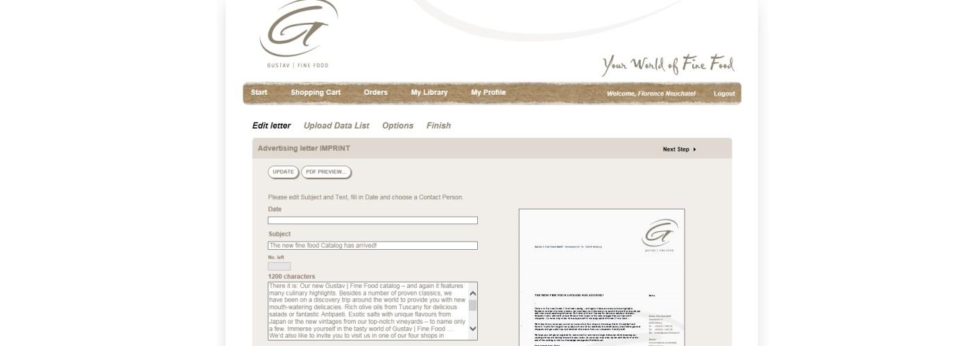 Prinect_Web-to-Print_Manager_Edit_DE_EN