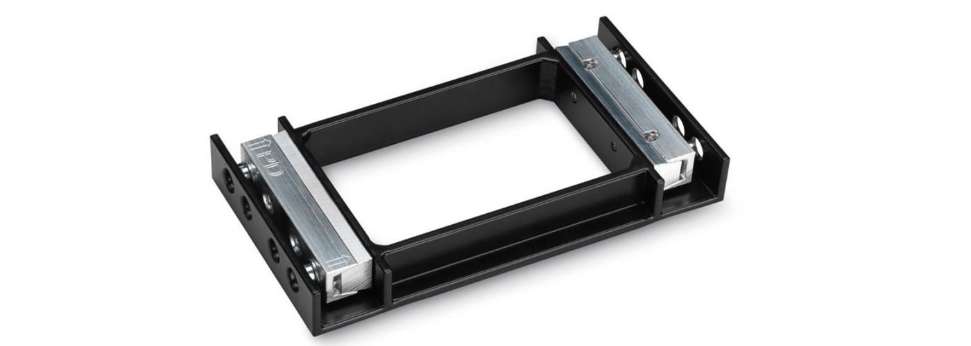 heidelberg-gallus-flatscreenprinting-frame