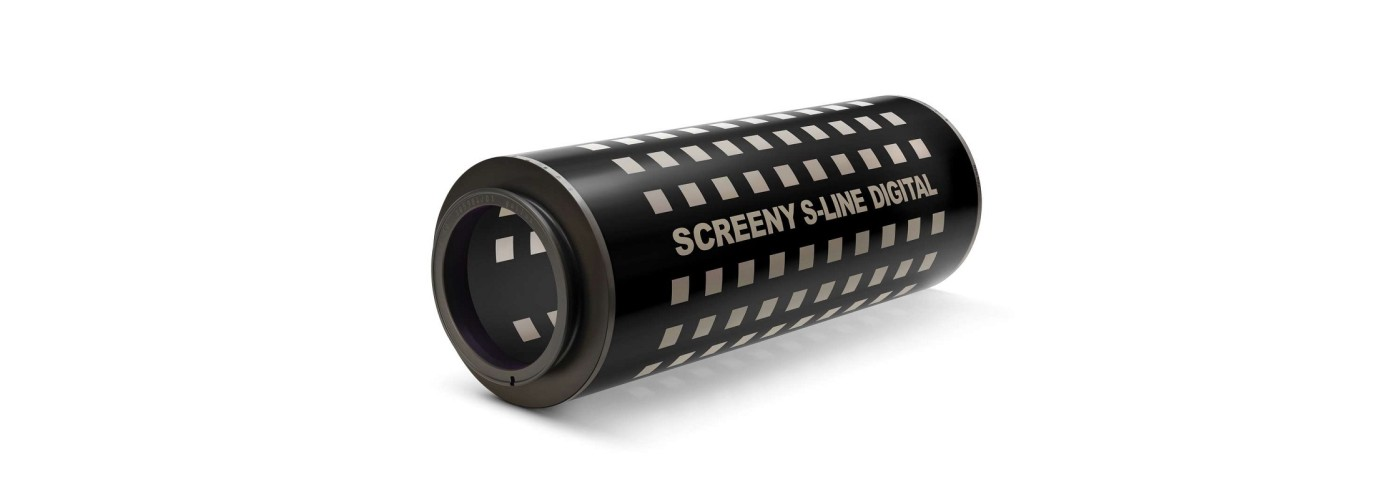 screeny_s-line_digital_schatten-1600px