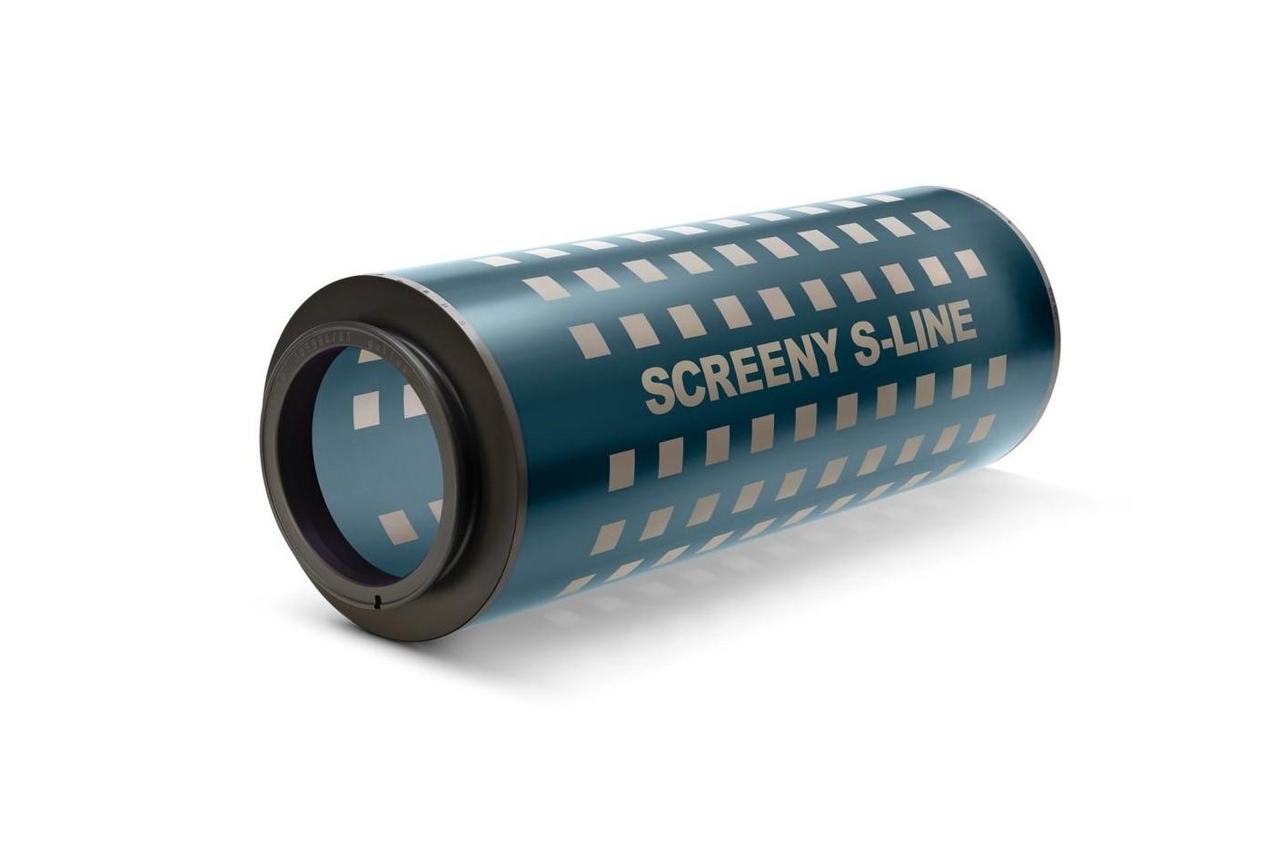 screeny_s-line_schatten-1200px
