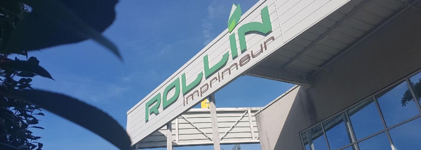 171121_rollin_1