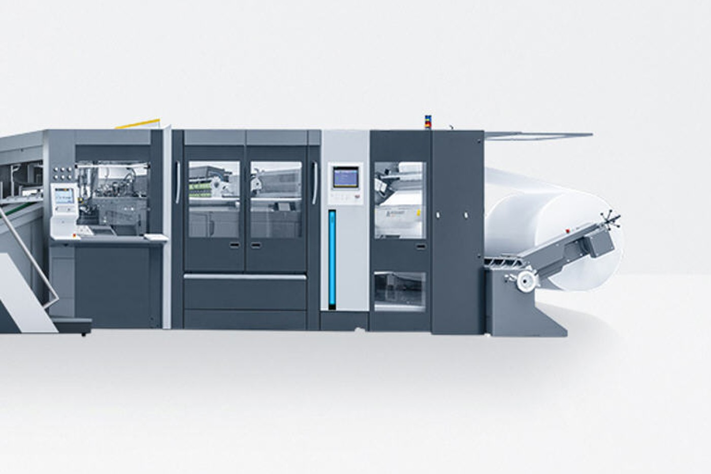 OSCILLATOR Details about  /CAM A1.010.190 FOR HEIDELBERG QUICKMASTER AND PRINTMASTER PRESSES