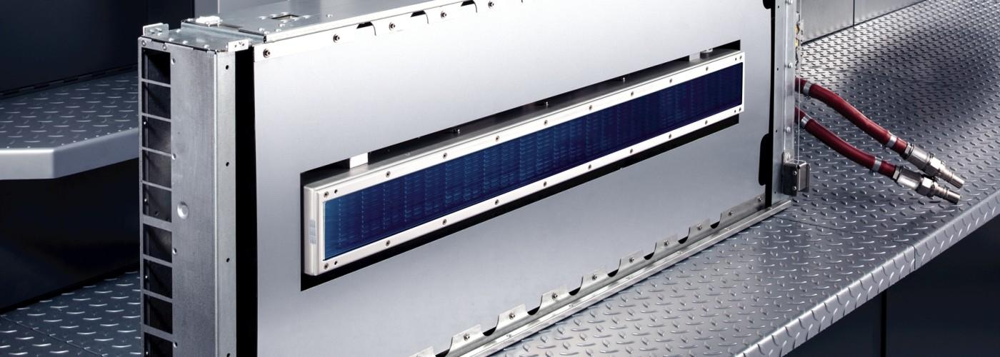 CCE_00028_SX_102_Drystar_LED_UV