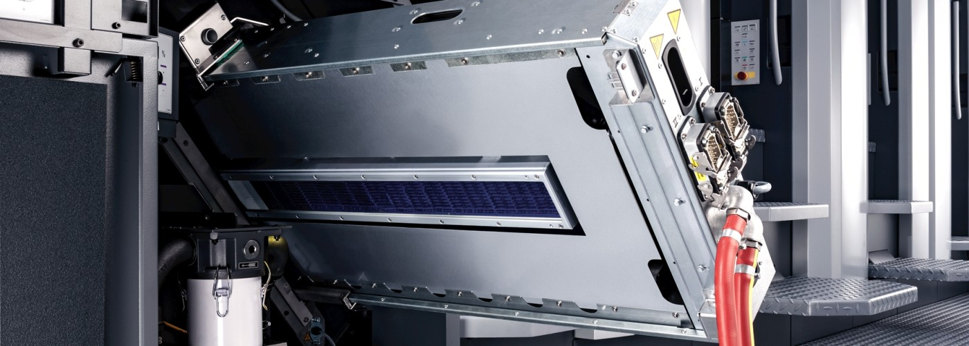 CCE_00029_SX_102_Drystar_LED_UV