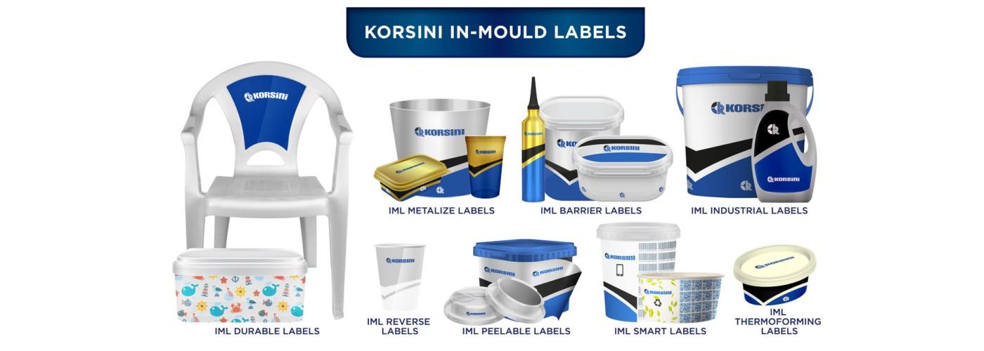 korsini-consumeriml-website