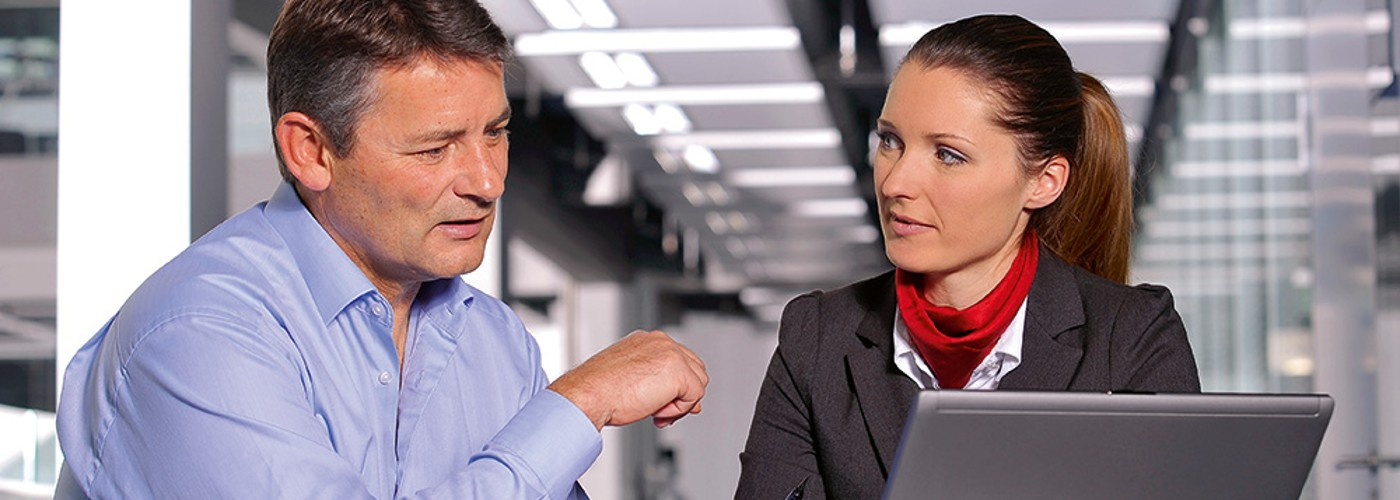 KA_00017_v2_HD-Services_Business-consulting_1000