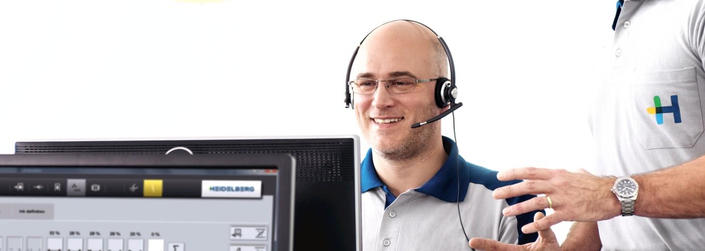160330_Service-Remote_G_00056_F51_V02_F51