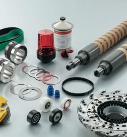 spare_parts_tech_services_katalog