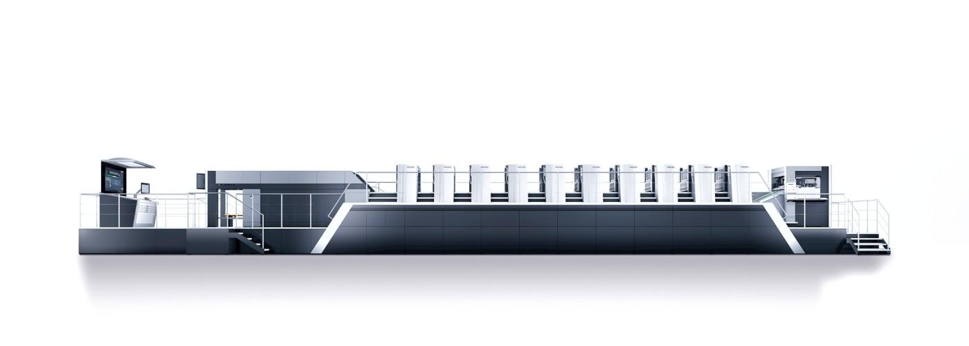 CCG_Heidelberg-Speedmaster-XL106_6_LYYL_X3_high_K3_F51