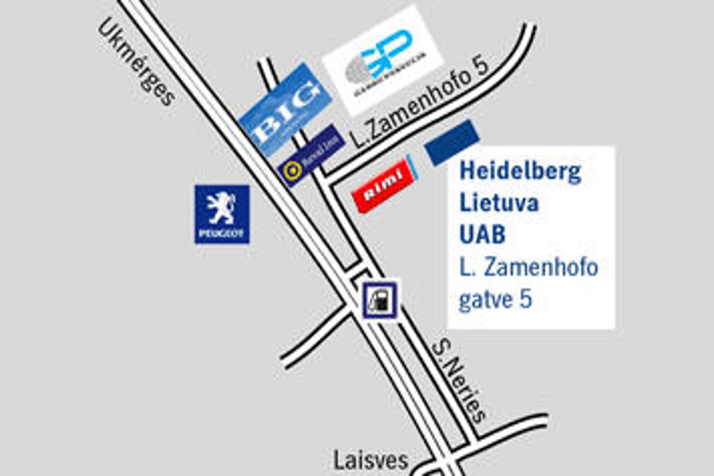 saját város heidelberg ismerkedés egyetlen főzési aachen